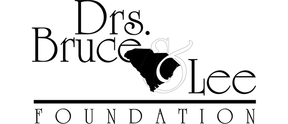 Drs Bruce and Lee Foundation
